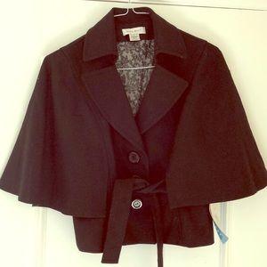 NWT Nine West Coat